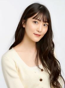 声優・古賀葵、ヘアドネーション報告「髪の毛さん、誰かを笑顔にしてきてね」