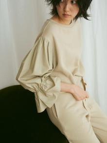 """着れば着るほどキレイになる""""美容パジャマ""""って…?「SNIDEL」からルームウェアブランドがデビュー!"""