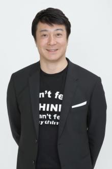 加藤浩次、テレ東・佐久間Pのラジオに生出演
