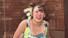 フワちゃん、事務所クビの過去に松本人志が関係 珍しい恋バナも披露