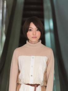 新婚・花澤香菜、不倫妻役を熱演 漫画『サレタガワのブルー』PV出演で「恐ろしく面白い役に…」
