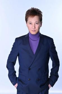 中居正広、約1年ぶりラジオ『ショウアップナイター』生出演 「巨人×ヤクルト」に登場