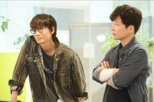 『MIU404』と『半沢直樹』、4週連続で満足度首位タイ 『わたナギ』も追随し勢い止まないTBSドラマ