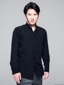 尾上松也『ななにー』1年半ぶりの登場 稲垣・草なぎ・香取・EXITと男だらけの納涼企画