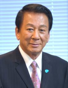 杉良太郎、辞意表明の安倍首相ねぎらう「指導者として職責果たしてこられた」 過去ベトナムに随行