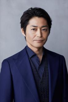 安田顕主演、うつ病になった棋士の実話をドラマ化