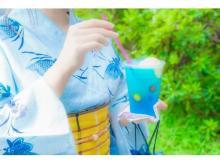 人気の「日本酒クリームソーダ」が大阪・梅田に期間限定で登場!大人味を楽しもう