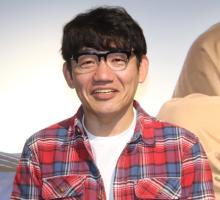 ずん・飯尾和樹、田中裕二の代役で『サンジャポ』MC 太田光がツッコミ「キレが悪い」