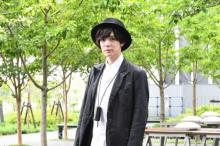 『仮面ライダーセイバー』神山飛羽真・内藤秀一郎、ニチアサで祖父母に恩返し 変身シーンのポイント解説