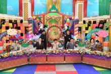 『アニメソング総選挙』9・6開催 高橋洋子、WANDS、LiSAらスタジオライブも
