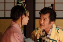 【麒麟がくる】放送再開 チャーミングな松永久秀はこれが最後?