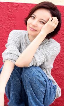 ベッキー、初『ななにー』で約5年ぶり草なぎ&香取と共演 小島慶子と池田成志も登場