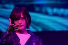 """山本彩、ツアーファイナルで""""モスバ""""CM曲初披露 「20代のうちにアリーナ」宣言も"""