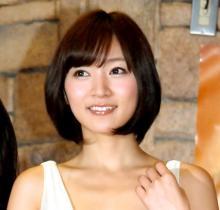 女優・階戸瑠李さん、急死 31歳 16日放送『半沢直樹』に出演