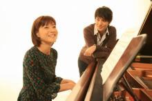 上野樹里&玉木宏『のだめカンタービレ』6年ぶり地上波再放送へ