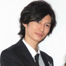 俳優・真山明大が芸能界引退「新たな道でも自分らしく精進」 『仮面ライダーゴースト』アデル役など