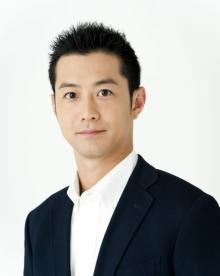 北京五輪競泳メダリスト・宮下純一氏に第2子男児誕生