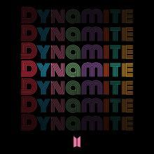 BTS、シングル「Dynamite」で自身初ストリーミング1位獲得 週間再生数は歴代2位【オリコンランキング】