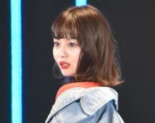 堀北真希さんの妹・NANAMI、ふっくら胸元あらわなランジェリー姿「#わがままボディ見たってな」