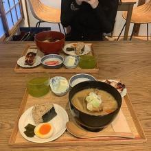 お母さんの味が恋しい…そんな時は♡バランスの整った心温まる食事ができる「和食カフェ」を4つご紹介します