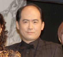 トレエン斎藤、第2子男児が誕生 1人目と同じく「髪もちゃんとあります」