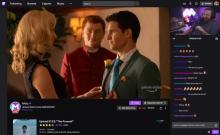 Amazon Prime Videoを一緒に視聴「Watch Party」正式リリース