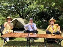 『ZIP!』9月2週目も特別企画 キンプリ神宮寺・山下健二郎・工藤阿須加ら