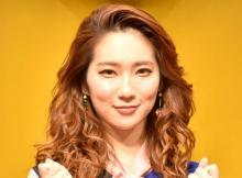 ファーストサマーウイカ、ブレイク前の写真に反響「吉高由里子」「松岡茉優」「山口紗弥加さんに似てる」
