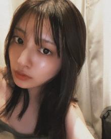 """吉川愛、""""どすっぴん""""ショット公開「スッピン大優勝です!!」「嘘でしょ?!」"""