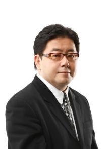 秋元康氏、古舘伊知郎とラジオで生対談