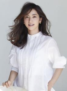 中村アン、高飛車な政治家令嬢で新田真剣佑の恋人役「全身全霊で演じることができた」