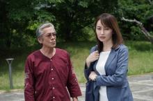 寺島進主演『ドクター彦次郎』9・13放送 withコロナ時代を意識したドラマ作り