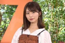 TBSラジオ『ACTION』に豪華ゲスト続々 長濱ねる、ピース又吉ら登場