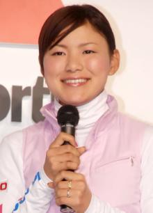 女子ゴルフ・横峯さくらが第1子妊娠を報告