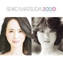 松田聖子×財津和夫が37年ぶりタッグ 新曲「風に向かう一輪の花」