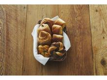 無印良品「糖質10g以下シリーズ」に「パン」と「スナック菓子」新登場!