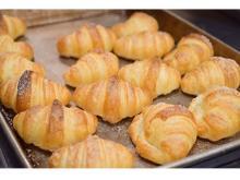秋の収穫パン先行販売も!ベーカリー「pesa」が泉北タカシマヤに初出店