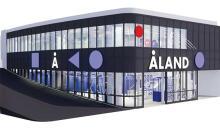 韓国発の人気セレクトショップ『ALAND(エーランド)』が日本上陸。渋谷に路面店がオープンします♡