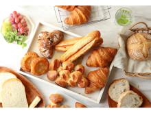 「ル ビアン」の味を自宅でも!オンラインショップに新ラインアップが登場