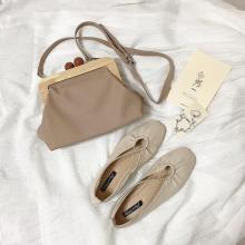 シンプル&愛らしさにキュン♡秋物のバッグは「emmy」で揃えたくなっちゃうかも…