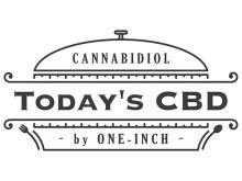 注目のCBD料理を体験!『Today's CBD by ONE-INCH』銀座にオープン