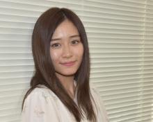 内木志、初写真集でランジェリー姿解禁「お尻がスケスケに…」 元48グループドラフト1期生が制度に感謝