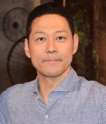 東野幸治、細川たかし「望郷じょんから」を三味線で演奏 ド緊張も「必死でしがみついた」