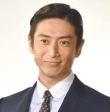 伊勢谷友介容疑者の所属事務所がコメント「深くお詫び申し上げます」