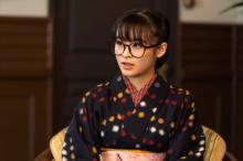 """【エール】梅に""""恋の三角関係""""発生!? 森七菜が語る第14週の見どころ"""
