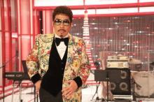 鈴木雅之、世界各国でのカバーに大感激「40年歌ってきて、今がいちばん幸せかも」