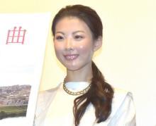 福田麻由子、久々共演の伊藤沙莉に感謝「小学校の同級生に久しぶりに会ったような…」