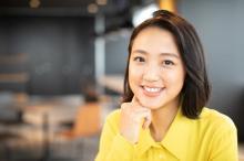 元テレ朝・竹内由恵アナが第1子妊娠「授かった小さな命に感謝」