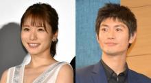 松岡茉優主演『カネ恋』初回視聴率11.6%発進 三浦春馬さんの遺作ドラマ