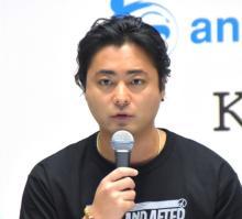 山田孝之発起人で映画祭開催 志尊淳、柴咲コウ、水川あさみが監督デビュー